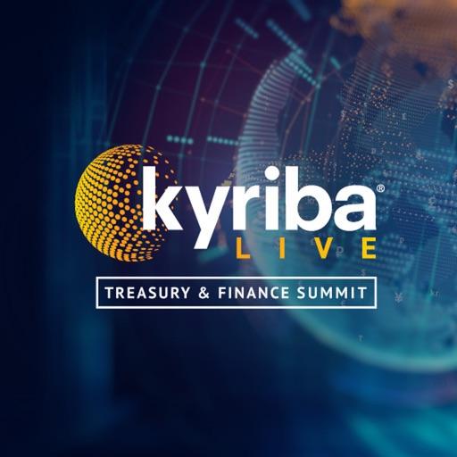 KyribaLive! 2019