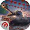 World of Tanks Blitz MMO - WARGAMING Group Limited