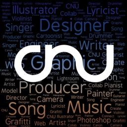 CNU - Connect Collab Create