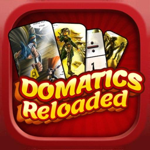 DOMATICS Reloaded