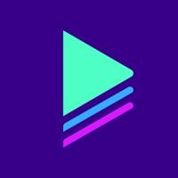 Codes for Audioteka Hack
