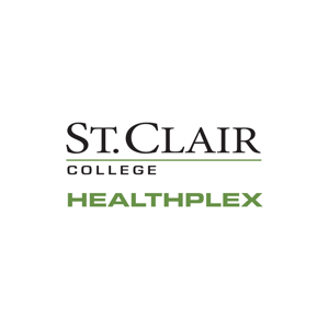 St. Clair College HealthPlex