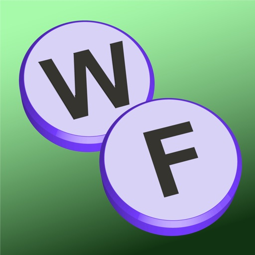 Word Finder for Scrabble, Word With Friends, Etc Review