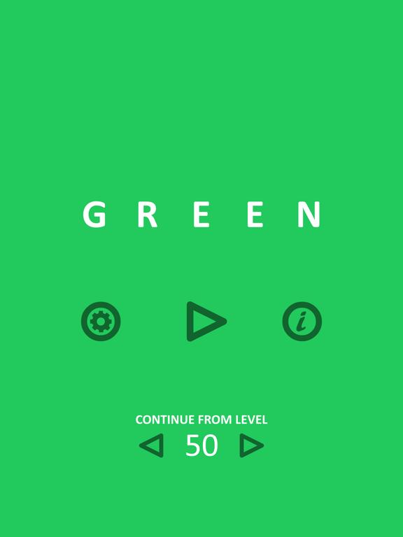 green (game)のおすすめ画像6