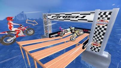 Dirt Bike Racing Madnessのおすすめ画像5