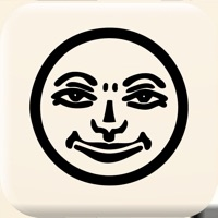 Rummikub Hack Online Generator  img