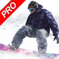 Codes for Snowboard Party Pro Hack