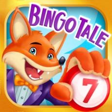 Activities of Bingo Tale Play Live Games!
