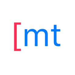 MT - переводчик и словарь