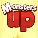 Monsters-Up