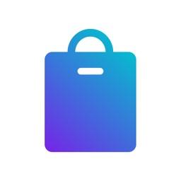 Reorder - Get Instore Cashback