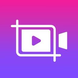 Simple Video Clip - Simplest!