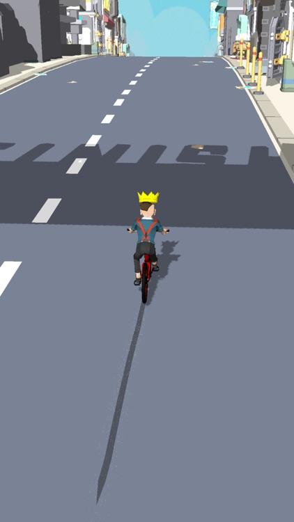 Bikes.io screenshot-6