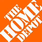 The Home Depot app review