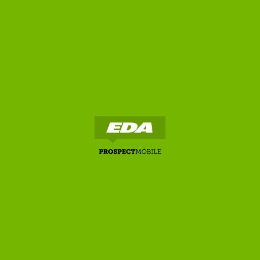 EDA ProspectMobile