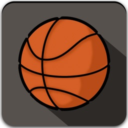 Basketball : Fixtures & Scores