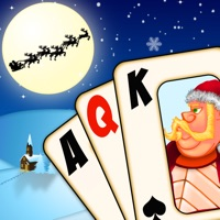 Codes for Christmas Solitaire Tri-Peaks Hack