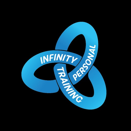 Infinity Personal Training app logo
