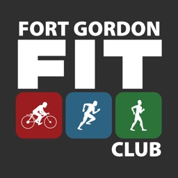 Fort Gordon FIT Club