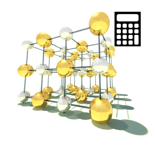Material Weight Calculators