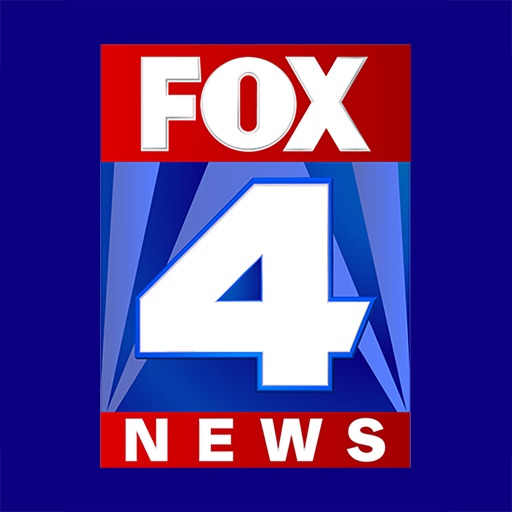 FOX4 News Kansas City iOS App