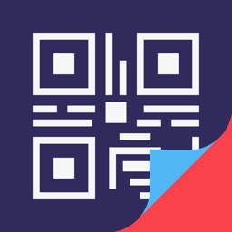 Happy QR code generation
