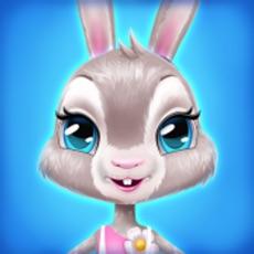 Activities of Daisy Bunny Diva Life