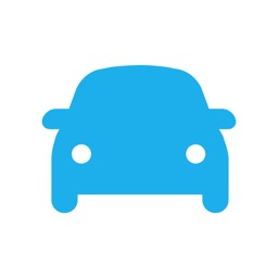 AUTO.rent  Car rental App