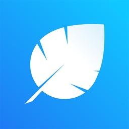 Write Me: Language Writing App