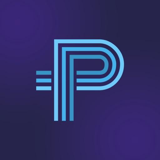 photone — photo tools
