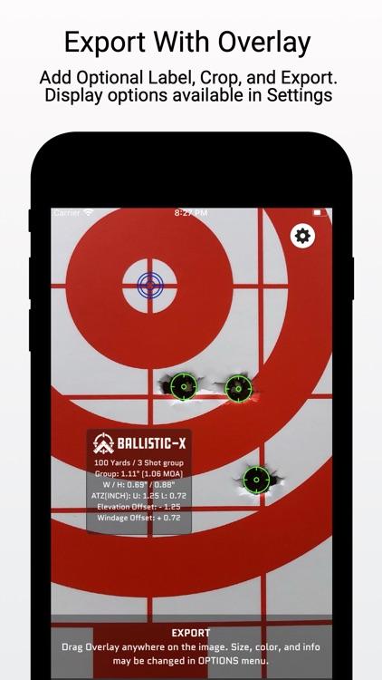 Ballistic X screenshot-8