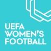 UEFA Women's Football Reviews