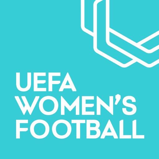 Baixar UEFA Women's Football para iOS