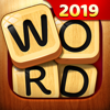 Word Connect ¤ - Zentertain Ltd.