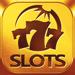 Vegas Nights Slots Hack Online Generator