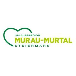 Urlaubsregion Murau-Murtal