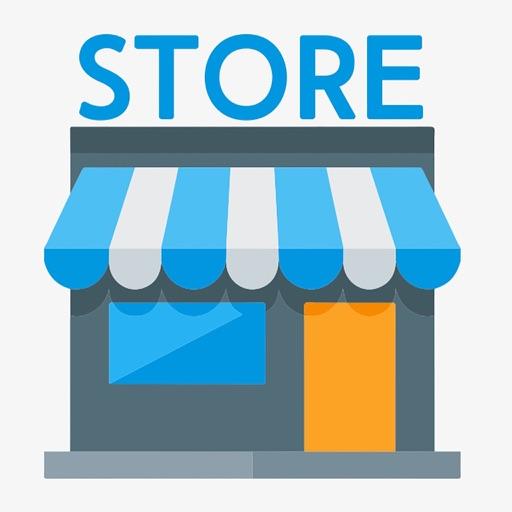 RetailMS
