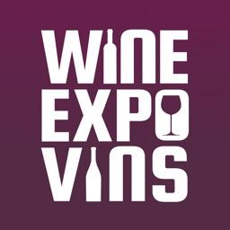 Wine Expo Vins