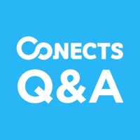 Conects Q&A: Math Solver