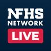 NFHS Network Live - NFHS Network