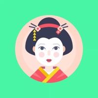 Codes for Learn Japanese - JLPT N5 N4 Hack