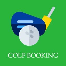 Golf Booking Online
