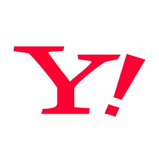 Yahoo! JAPAN
