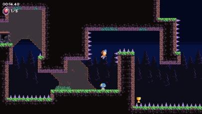 Daggerhood screenshot 5