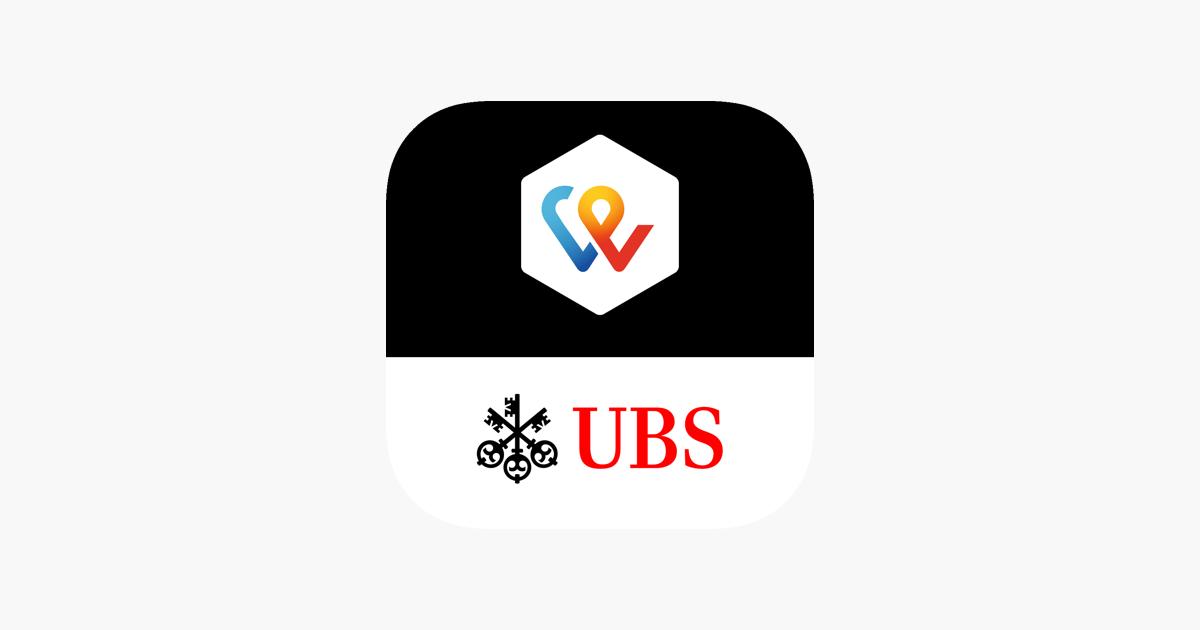 Carte Bancaire Prepayee Ubs.Ubs Twint Paiement Mobile Dans L App Store