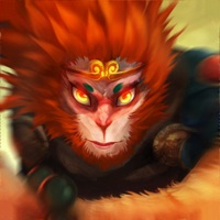 Unruly Heroes Hack Resources Generator online