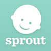 Embarazo • Sprout +