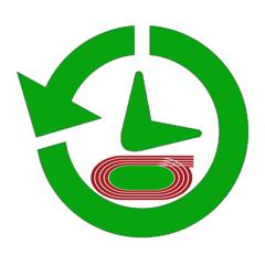 Tap Laps - Lap Counter