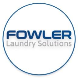 CVA Fowler