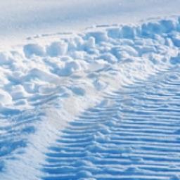 SnowTrailsNL